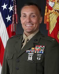 Ltc Stuart Scheller